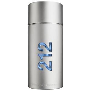 212 إن واي سي