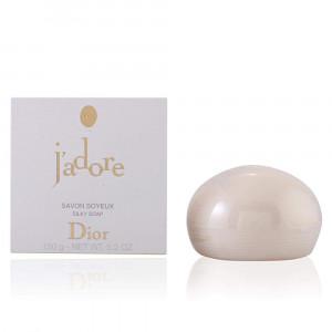 J'Adore Dior Silky Soap