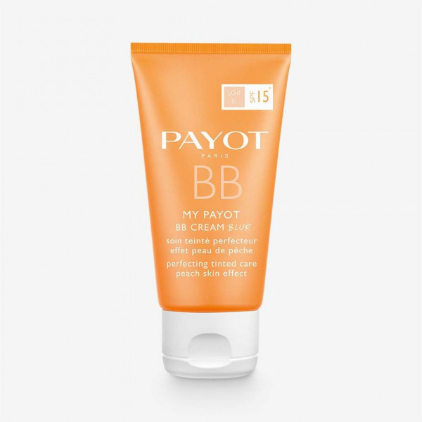 Payot BB Blur Cream