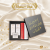 Shower Box Dior